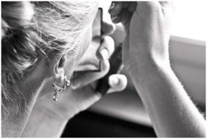 Zabiegi na twarz w AS Salon - Salon Kosmetyki Profesjonalnej